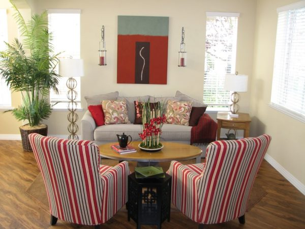 living room decorating ideas and designs Remodels Photos 7 Sisters InteriorsSolana BeachCalifornia United States transitional-living-room-001