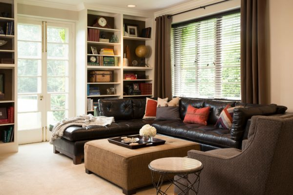 living room decorating ideas and designs Remodels Photos  A. Lynn Design SykesvilleMaryland United States traditional-001