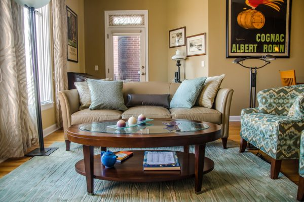living room decorating ideas and designs Remodels Photos Alexis Nielsen Interiors Oak Park Illinois United States transitional-living-room-003