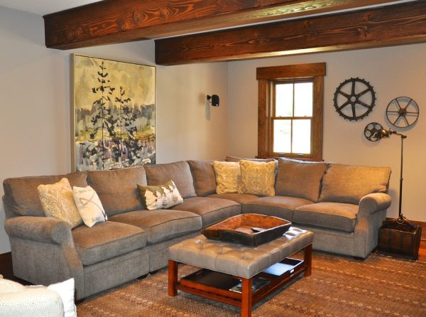 living room decorating ideas and designs Remodels Photos Alice Williams Interiors Hanover New Hampshire United States transitional-family-room
