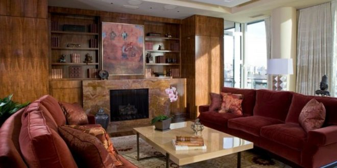 Living Room Decorating And Designs By Bartolomei Company Interior Design Northwest