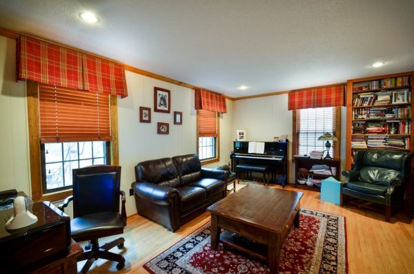 living room decorating ideas and designs Remodels Photos Curtain Call Woodbridge Connecticut United States traditional