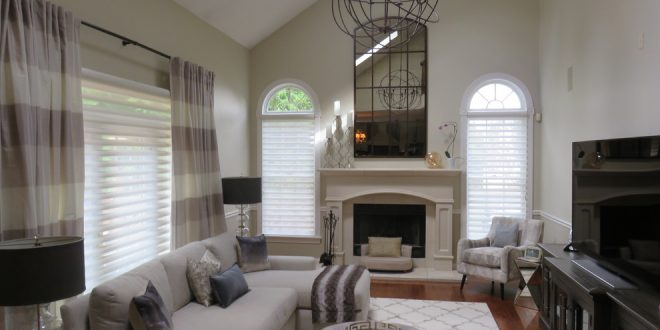 living room decorating ideas and designs Remodels Photos DOWNS INTERIORSMarlboro New Jersey United States transitional-family-room