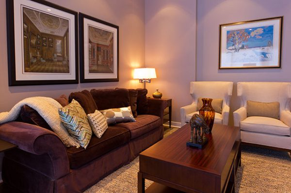 living room decorating ideas and designs Remodels Photos Design Inside - Chicago Chicago Illinois United States traditional-living-room