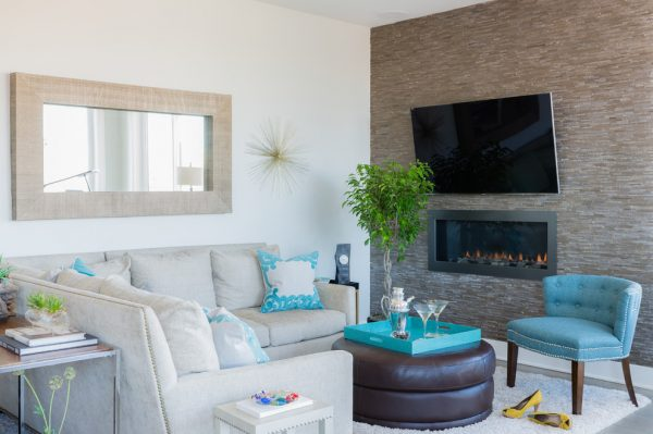 living room decorating ideas and designs Remodels Photos Edwina Drummond Interiors South Boston Massachusetts United States contemporary-living-room-004