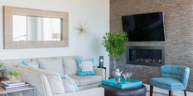 living room decorating ideas and designs Remodels Photos Edwina Drummond InteriorsSouth BostonMassachusetts United States contemporary-living-room-004