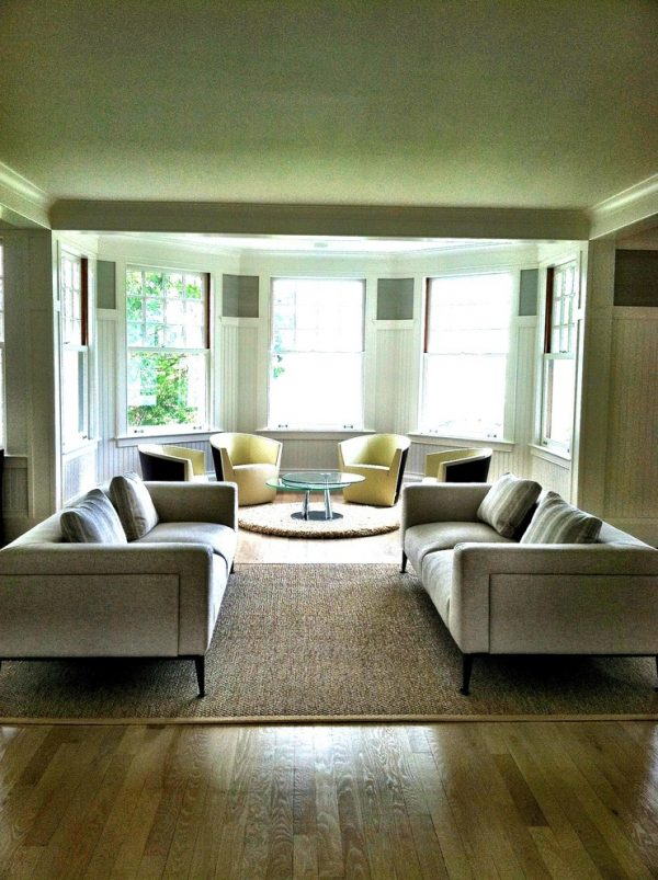 living room decorating ideas and designs Remodels Photos Edwina Drummond Interiors South Boston Massachusetts United States contemporary-living-room-005