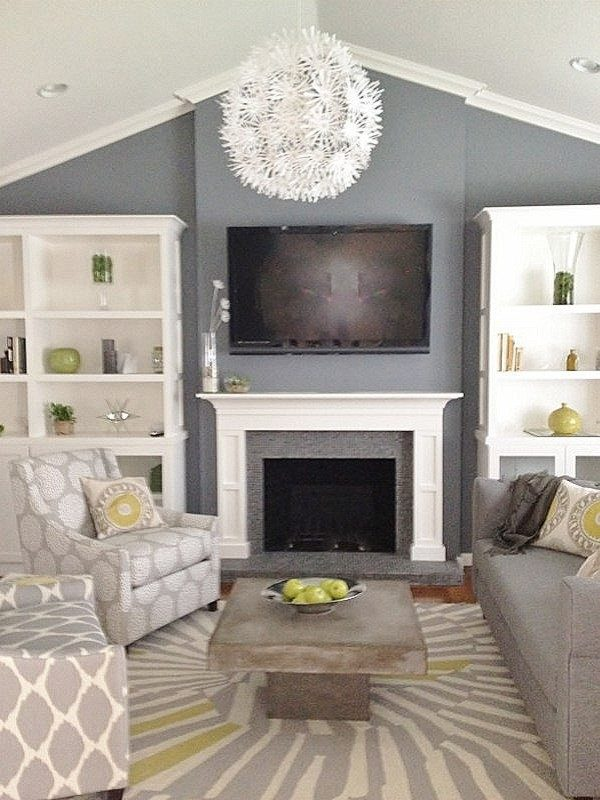 living room decorating ideas and designs Remodels Photos Found Design Lafayette California United States contemporary-living-room-001