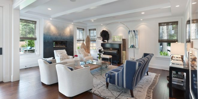 living room decorating ideas and designs Remodels Photos Hogue Interior Design LLC Westport Connecticut United States living-room