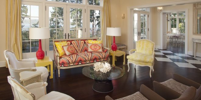 living room decorating ideas and designs Remodels Photos Jacobson Interior DesignBellevue Washington United States traditional-living-room