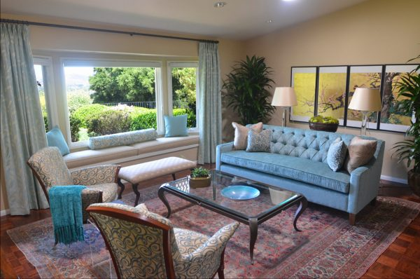 living room decorating ideas and designs Remodels Photos Janice Peters, Distinctive Décor Thousand Oaks California traditional-living-room-001