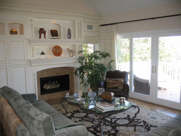 living room decorating ideas and designs Remodels Photos Janice Peters, Distinctive Décor Thousand Oaks California traditional-living-room-002