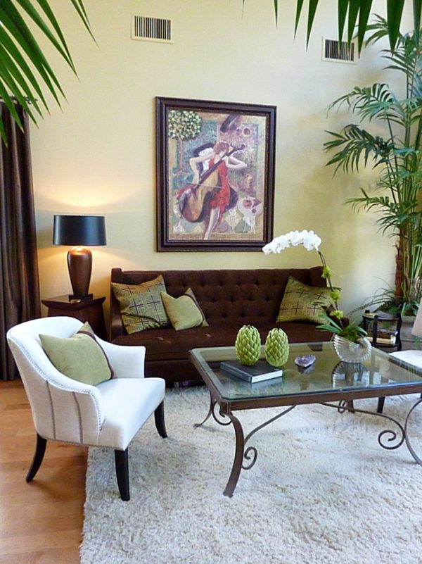 living room decorating ideas and designs Remodels Photos Janice Peters, Distinctive Décor Thousand Oaks California traditional-living-room