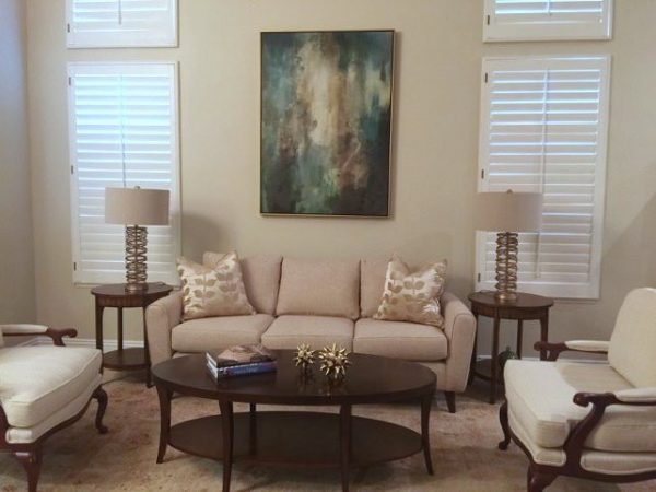 living room decorating ideas and designs Remodels Photos Janice Peters, Distinctive Décor Thousand Oaks California transitional-living-room