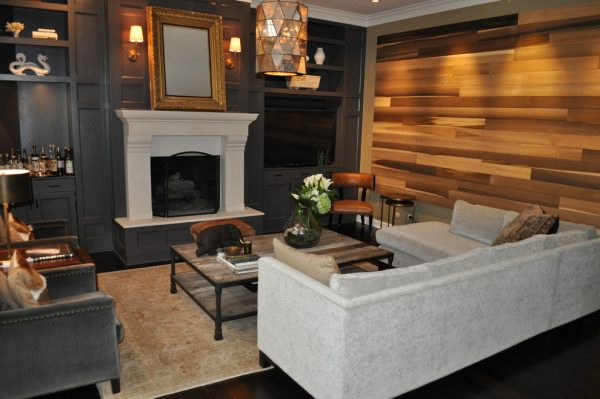 living room decorating ideas and designs Remodels Photos KICK Interiors LLC Deephaven Minnesota United States contemporary-living-room