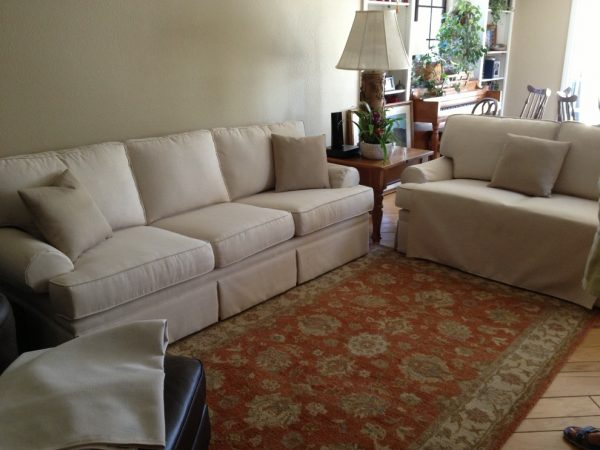 living room decorating ideas and designs Remodels Photos LLJ Interior Design La Verne California United States traditional-family-room