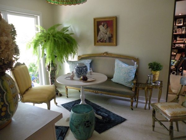 living room decorating ideas and designs Remodels Photos Laurel Feldman Interiors, IIDA Highland Park Illinois United States traditional