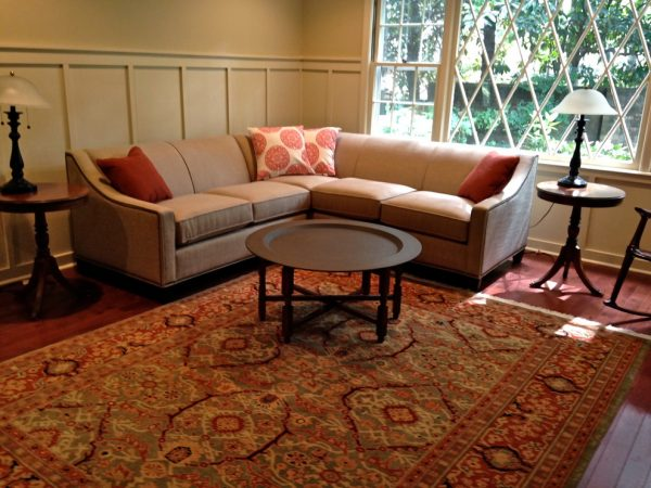living room decorating ideas and designs Remodels Photos LeCroy Interiors Greenville South Carolina United States transitional-002