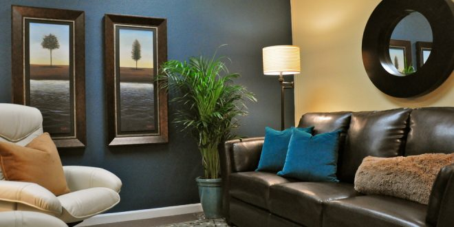 Living Room Decorating And Designs By Lisa Quinlan Design