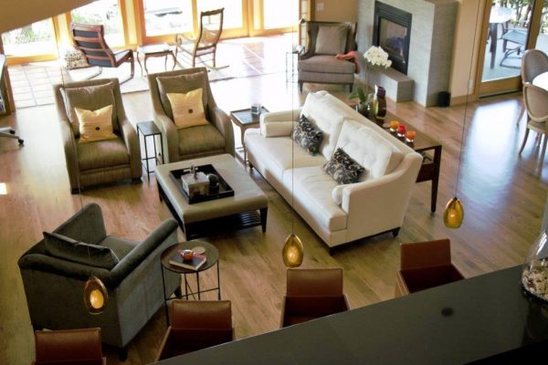living room decorating ideas and designs Remodels Photos LisaLeo designs Kirkland Washington United States contemporary-living-room-002