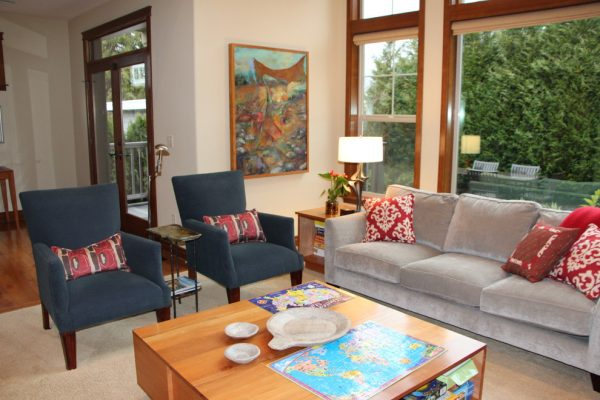 living room decorating ideas and designs Remodels Photos LisaLeo designs Kirkland Washington United States transitional-family-room-001