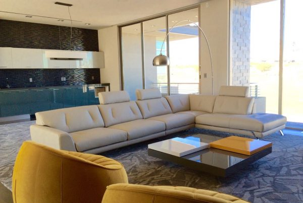 living room decorating ideas and designs Remodels Photos Marteen Moore Interior Planning Las Vegas Nevada United States contemporary-home-theater