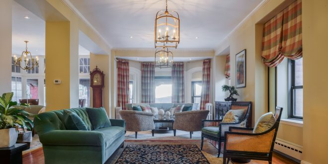 living room decorating ideas and designs Remodels Photos Marylou Fraser Interiors Wellesley Massachusetts United States traditional-002