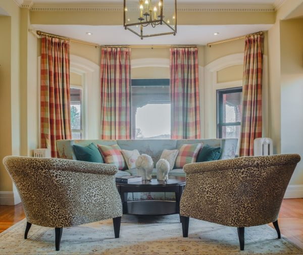 living room decorating ideas and designs Remodels Photos Marylou Fraser Interiors Wellesley Massachusetts United States traditional-003