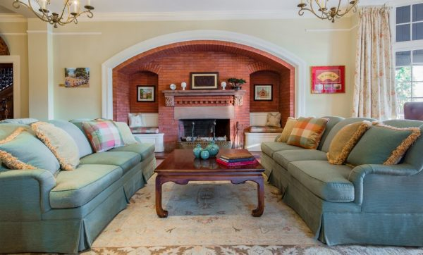living room decorating ideas and designs Remodels Photos Marylou Fraser Interiors Wellesley Massachusetts United States traditional