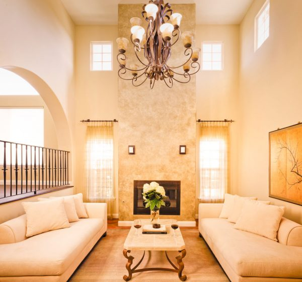 living room decorating ideas and designs Remodels Photos Maureen Mahon Los Angeles California United States traditional-living-room