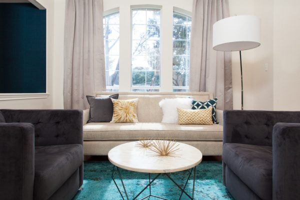 living room decorating ideas and designs Remodels Photos Posh Interiors Austin Austin Texas United States transitional-living-room