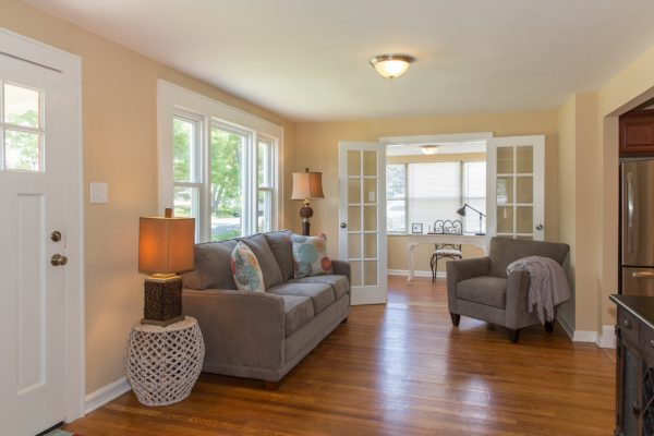 living room decorating ideas and designs Remodels Photos Re-Feather Your Nest Decorating Mt. Freedom New Jersey transitional-living-room-001