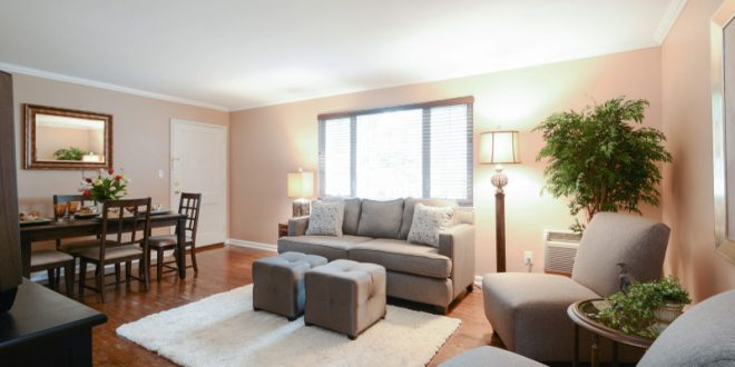 living room decorating ideas and designs Remodels Photos Re-Feather Your Nest Decorating Mt. Freedom New Jersey transitional-living-room-003