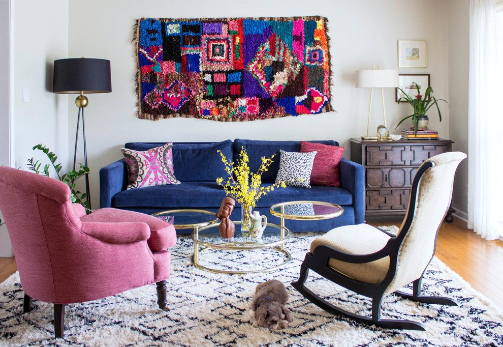 Living Room Decorating And Designs By Sarah Stacey Interior Design U2013 Austin,  Texas, United States