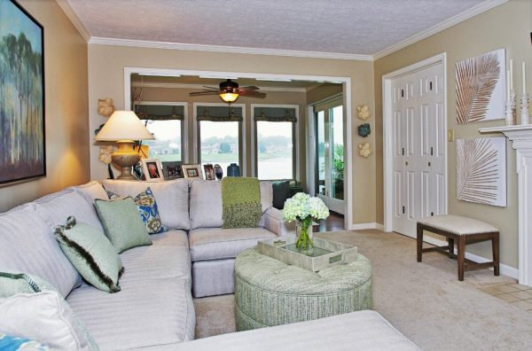 living room decorating ideas and designs Remodels Photos Sassy Green Interiors LLCCarmel Indiana United States traditional