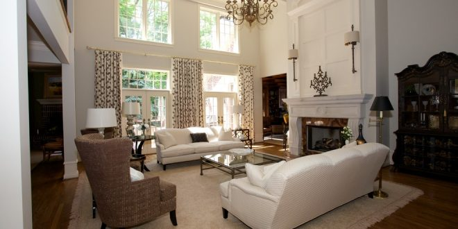living room decorating and designs by sassy green interiors llc carmel indiana united states