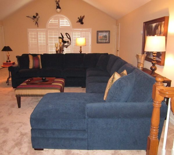 living room decorating ideas and designs Remodels Photos Scarlet Designs - Interiors by Tara Goodlettsville Tennessee traditional-family-roomliving room decorating ideas and designs Remodels Photos Scarlet Designs - Interiors by Tara Goodlettsville Tennessee traditional-family-room