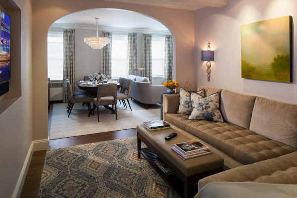 living room decorating ideas and designs Remodels Photos Schryver Design LLC East Hampton New York United States transitional-family-room