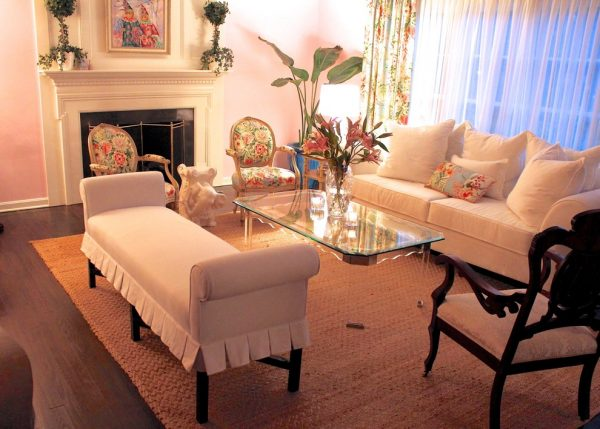 living room decorating ideas and designs Remodels Photos Shaker Interiors Shaker HeightsOhio United States traditional-living-room