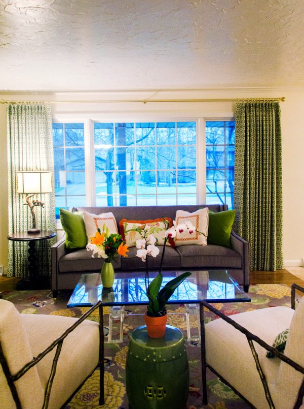 living room decorating ideas and designs Remodels Photos Shaker Interiors Shaker HeightsOhio United States transitional-living-room