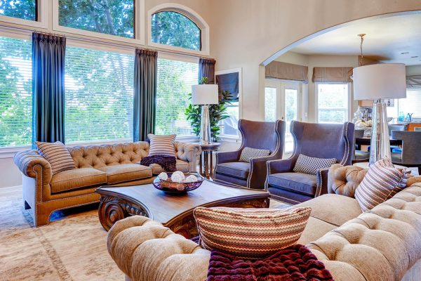 living room decorating ideas and designs Remodels Photos Studio 10 Interior Design Denver Colorado United States transitional-family-room