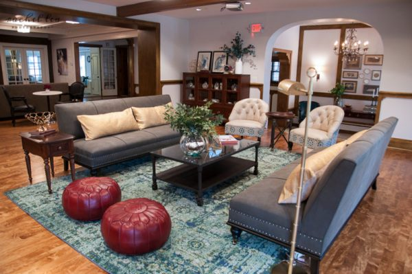 ... Living Room Decorating Ideas And Designs Remodels Photos Studio Grey  Minneapolis Minnesota United States Transitional  ...