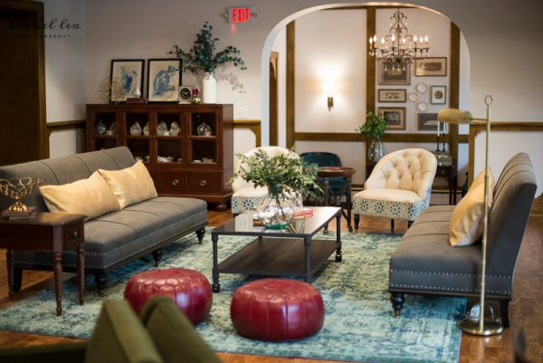 living room decorating ideas and designs Remodels Photos Studio Grey Minneapolis Minnesota United States transitional