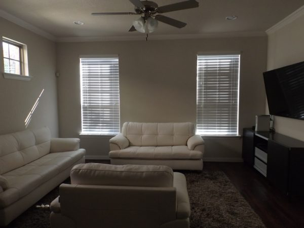 living room decorating ideas and designs Remodels Photos  TF Design and Color Panama City Beach Florida United States contemporary