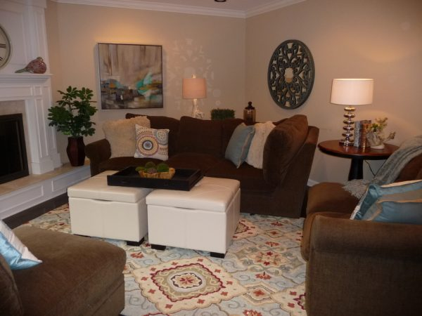 living room decorating ideas and designs Remodels Photos The Practical Decorator Nashville Tennessee United States home-design-001