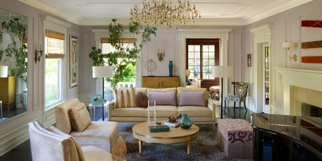 living room decorating ideas and designs Remodels Photos The Troop GroupNewport BeachCalifornia United States eclectic-living-room