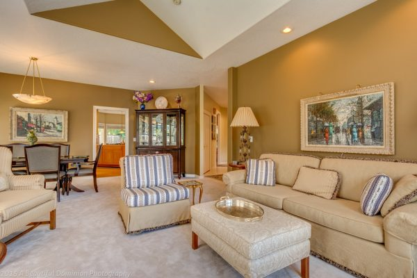 living room decorating ideas and designs Remodels Photos Transitional Designs, LLC Washougal Washington United States traditional-living-room