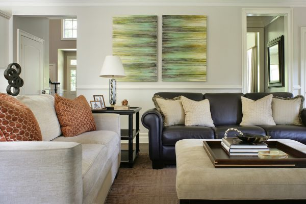 living room decorating ideas and designs Remodels Photos Valerie Grant InteriorsSummitNew Jersey United States transitional-living-room-002