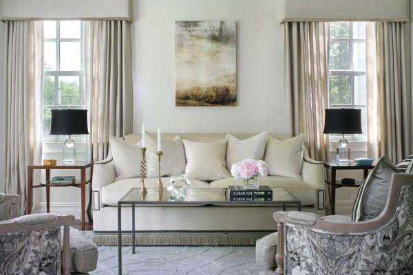 living room decorating ideas and designs Remodels Photos Valerie Grant InteriorsSummitNew Jersey United States transitional-living-room