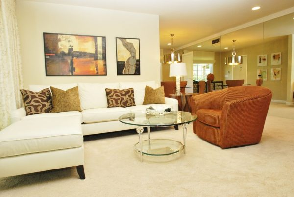 living room decorating ideas and designs Remodels Photos Vicki Blakeman Interior Design Oakland California United States contemporary-living-room